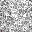 Anger Coloring Pages Marvelous 10 Beautiful Emotions Coloring Pages Printable androsshipping