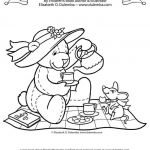 Anger Coloring Pages Marvelous Picnic Coloring Page Fresh 56 Precious Angry Birds Coloring Pages
