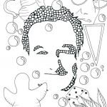 Anger Coloring Pages Pretty Space Printable Coloring Pages – Cheapflowersfo