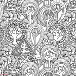 Anger Coloring Sheets Best Of 10 Beautiful Emotions Coloring Pages Printable androsshipping