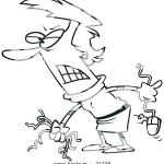 Anger Coloring Sheets Best Of Anger Management Coloring Pages – Adrianperezblog