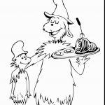 Anger Coloring Sheets Best Of Lorax Coloring Pages Beautiful Lorax Coloring Home Coloring Pages