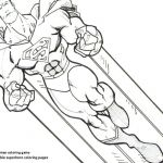 Anger Coloring Sheets Inspirational √ Zombies Coloring Pages and Spiderman Coloring Pages Awesome