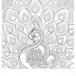 Anger Coloring Sheets New Lovely Black and White Halloween Coloring Sheets – Kursknews
