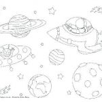 Angry Bird Color Book Creative Space Printable Coloring Pages – Cheapflowersfo