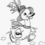 Angry Bird Color Book Wonderful New Angry Birds Black Bird Coloring Pages – Kursknews