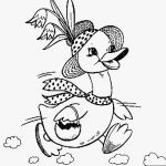Angry Bird Coloring Book Beautiful New Angry Birds Black Bird Coloring Pages – Kursknews