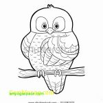 Angry Bird Coloring Book Marvelous How Birds Elegant Beautiful Bird Clipart – Charte Graphique
