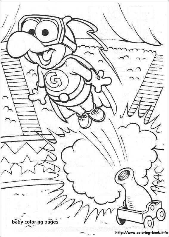 Awesome Angry Birds Black Bird Coloring Page – Kursknews