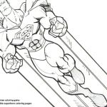 Angry Bird Coloring Books Pretty √ Zombies Coloring Pages and Spiderman Coloring Pages Awesome