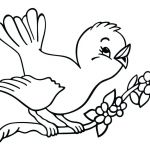 Angry Bird Coloring Books Pretty Alabama State Bird Coloring Page – Littapes