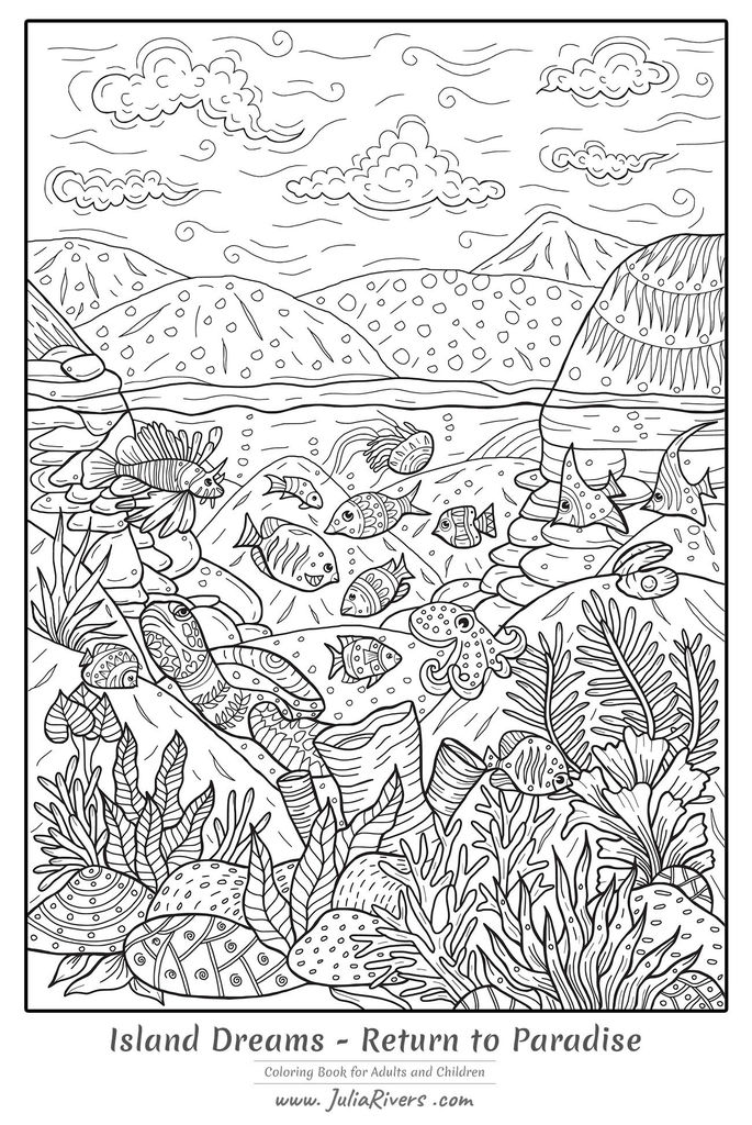 Coloring Pages Book Birds And Butterflies Angry Transformers