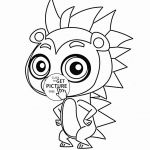 Angry Bird Coloring Page Best 24 Coloring Pages Birds Collection Coloring Sheets