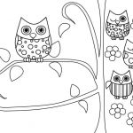 Angry Bird Coloring Page Exclusive Bird Coloring Book Pages Lovely Angry Bird Coloring Page
