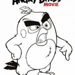 Angry Bird Coloring Page Inspirational 25 Birds Coloring Pages for Kids Timykids