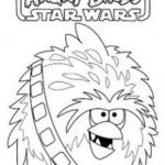 Angry Bird Coloring Page Pretty Coloring Pages Angry Birds
