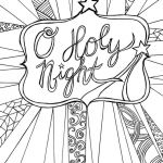 Angry Bird Coloring Page Pretty Inspirational Angry Birds Christmas Coloring Pages – Howtobeaweso