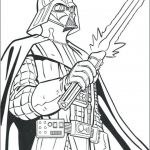 Angry Bird Colouring Awesome Lego Star Wars Coloring Page Fabulous Star Wars Coloring Star Wars