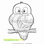 Angry Bird Colouring Best Lessons How Birds