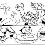 Angry Bird Colouring Creative Angry Birds Malvorlagen Idees Fluch Angry Birds Coloring Pages