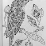 Angry Bird Colouring Pretty Printable Bird Coloring Pages Awesome Free Angry Birds Coloring