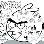 Angry Bird Pigs Coloring Pages Brilliant Angry Bird Coloring Pages Dory Coloring Pages to Print Out Free