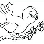 Angry Bird Pigs Coloring Pages Excellent Birds Colouring Pages – Sharpball