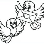 Angry Bird Pigs Coloring Pages Inspiring Angry Birds Color by Number Bird Coloring Pages Cuckoo
