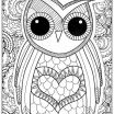 Angry Birds Color Page Fresh Free Bird Coloring Pages Awesome Bird Coloring Page 30 Coloring