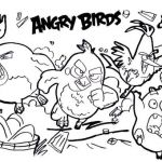 Angry Birds Coloring Games Best Coloring Book World Transformers Coloring Sheets Angry Birds Math