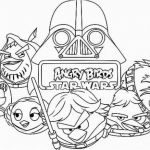 Angry Birds Coloring Games Best Starwars Coloring Pages Terrific Coloring Pages Little Girl