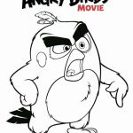 Angry Birds Coloring Games Inspiring New Girl Angry Bird Coloring Pages – Howtobeaweso