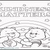 Angry Birds Colouring Pretty √ Care Bear Coloring Pages or Inspirational Angry Bird Black Bird