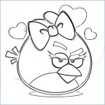 Angry Birds Pigs Coloring Pages Creative 44 Free Angry Birds Coloring Pages — Doran Blog