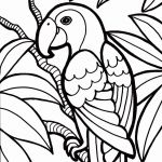Angry Birds Pigs Coloring Pages Creative Coloring and Insects Colouring Page Bird Bath Angry Transformers