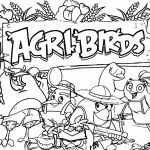 Angry Birds Pigs Coloring Pages Excellent Coloring Page Unique Coloring Pages Extraordinary Page Angry Bird