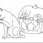 Angry Birds Pigs Coloring Pages Exclusive Angry Birds Coloring Pages Angry Birds Coloring Pages Games Angry