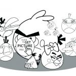 Angry Birds Pigs Coloring Pages Inspirational Anger Management Coloring Pages Wallpaper Control – Wellnessfest