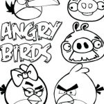 Angry Birds Pigs Coloring Pages Pretty Angry Bird Coloring Pages Dory Coloring Pages to Print Out Free