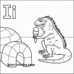 Animal Alphabet Coloring Pages Elegant Free Printable Preschool Alphabet Coloring Pages Unique Ghost