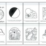 Animal Coloring Pages Pdf Best Creation Coloring Pages Pdf – Psubarstool