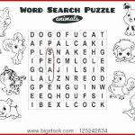 Animal Coloring Pages Pdf Brilliant Animal Coloring Pages Pdf Medium Animal Coloring Pages