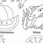 Animal Coloring Pages Pdf Brilliant Coloring Pages Free Pdf Awesome Elegant Human Coloring Pages Papyrus
