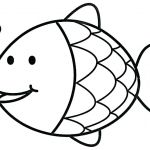 Animal Coloring Pages Pdf Brilliant Coloring Printable Coloring Pages for toddlers Coloring Pages to