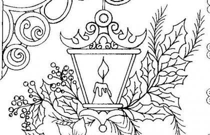 Animal Coloring Pages Pdf Brilliant Free Coloring Pages Pdf format New Printable Animal Coloring Pages