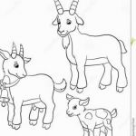 Animal Coloring Pages Pdf Excellent √ Coloring Book for Kids Pdf or Unique Animal Coloring Pages Pdf