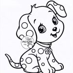 Animal Coloring Pages Pdf Excellent Coloring Coloring Free Book by Mail Template Pages fors Download