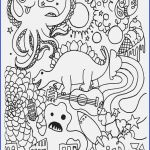 Animal Coloring Pages Pdf Excellent Coloring Free Halloween Coloring Sheets Pages Pdf Chat Noir