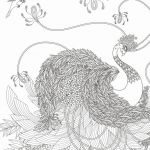 Animal Coloring Pages Pdf Exclusive Fresh Cute Dolphin Coloring Sheets Nocn