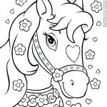 Animal Coloring Pages Pdf Inspired Free Printable Hello Kitty Coloring Pages for Kids Cleaning